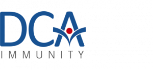 DCA Immunity